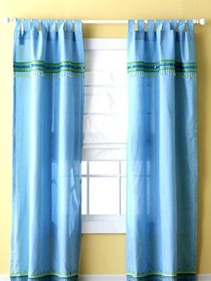 upgrade-curtains8-1