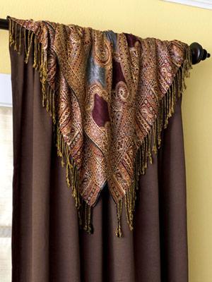 upgrade-curtains9-1