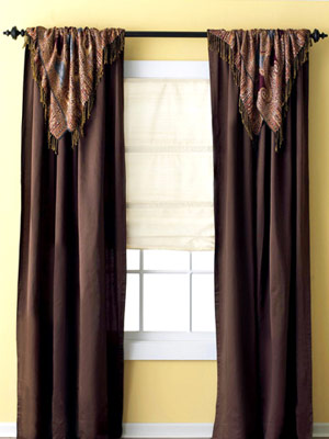 upgrade-curtains9-2