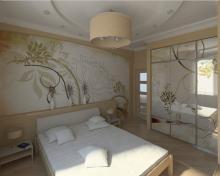 variation1-bedroom1