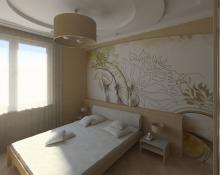 variation1-bedroom2