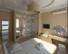 variation1-bedroom3