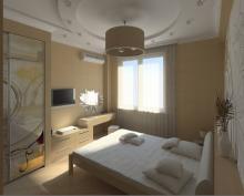 variation1-bedroom4