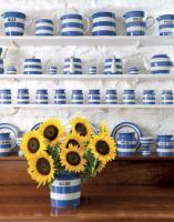 vase-for-flowers13