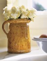 vase-for-flowers14