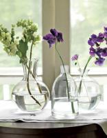 vase-for-flowers16