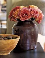 vase-for-flowers17