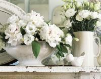 vase-for-flowers18