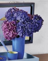 vase-for-flowers24