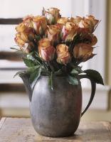 vase-for-flowers25