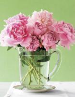 vase-for-flowers26