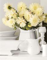 vase-for-flowers27
