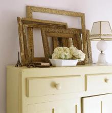 vintage-bedroom1-2