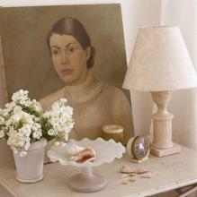 vintage-bedroom1-4