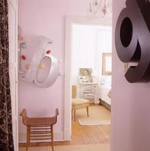 vintage-bedroom1-5