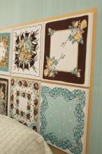 vintage-bedroom2-2