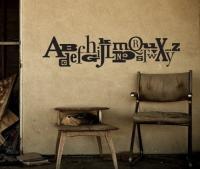 alphabet-decor11