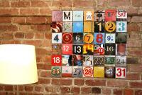 alphabet-decor21