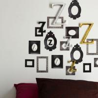 alphabet-decor3