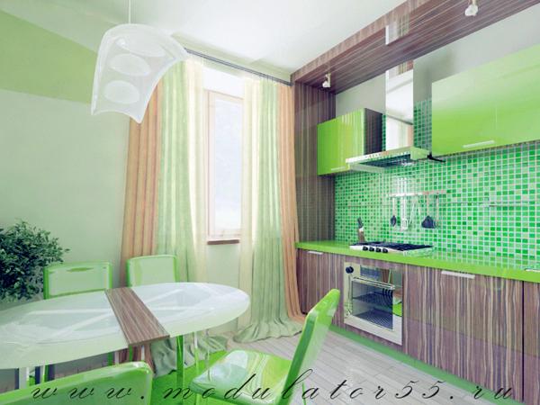 apartment11-1