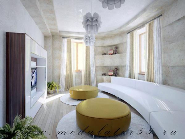 apartment11-2