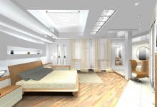 apartment13-10
