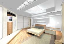 apartment13-11