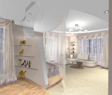 apartment13-12