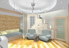 apartment13-15