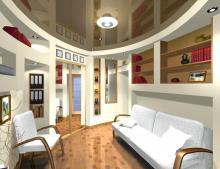 apartment13-16