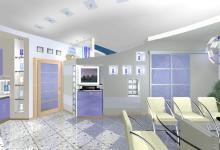 apartment13-7
