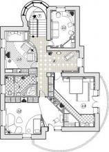 apartment13-9