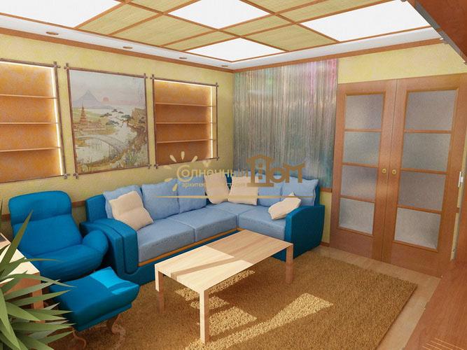 apartment14-1