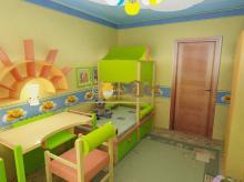 apartment14-13
