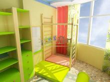 apartment14-15