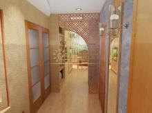 apartment14-4