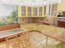 apartment14-7