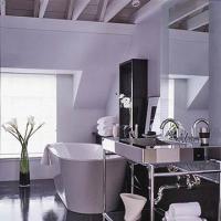 bathroom-in-style10-urban-loft