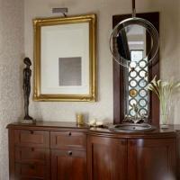 bathroom-in-style12-art-deco