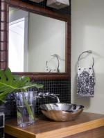bathroom-in-style14-chinesery