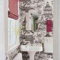 bathroom-in-style16-chinesery