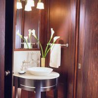 bathroom-in-style17-yacht-style