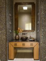 bathroom-in-style18-fusion.jpg