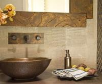 bathroom-in-style19-fusion