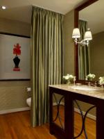bathroom-in-style20-modern-olive