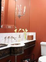 bathroom-in-style22-modern-gem