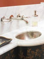 bathroom-in-style23-modern-gem