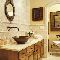 bathroom-in-style26-traditional