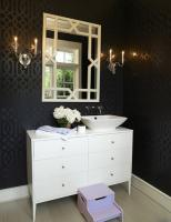 bathroom-in-style27-traditional