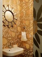 bathroom-in-style29-floral